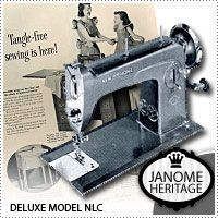 janome_advertising_195034086