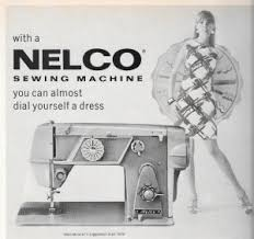 nelco_sewing_machines