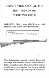 sks_chinese_manual